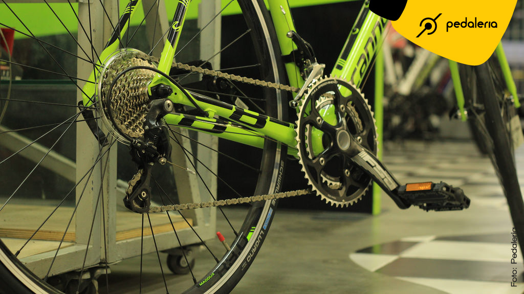 img-Relacao_Compact_Road_Bikes_01