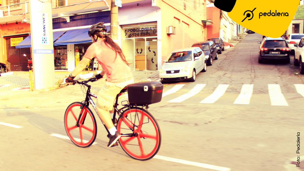 img-Box-Bike_Rua_01