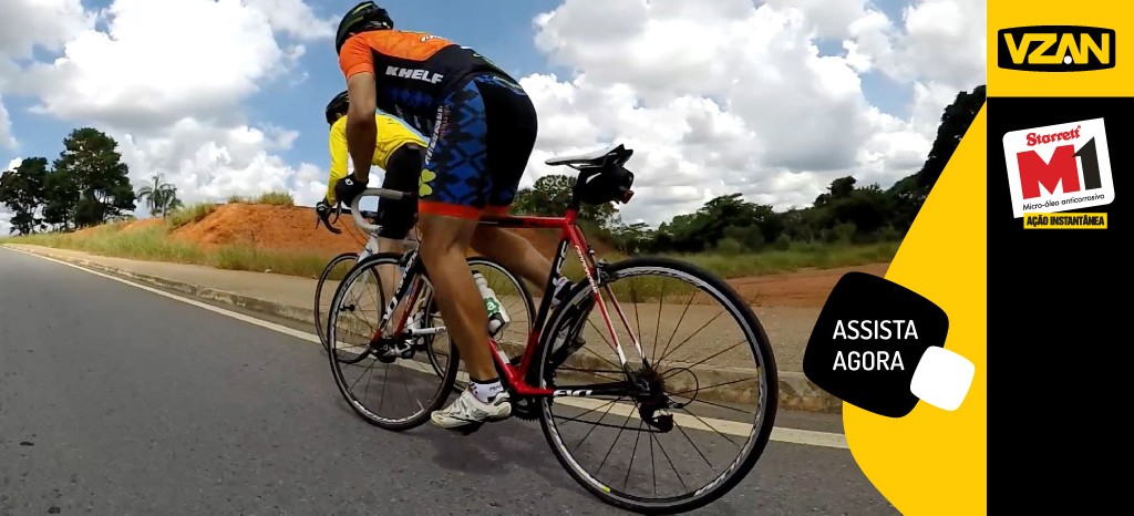 BNR-Cuidados_com_a_Road_Bike