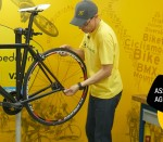 BNR-Montando_Road_Bike